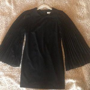 Calvin Klein Beautiful little black dress
